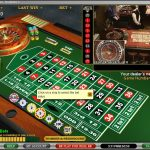 Casinos 2020 In The Best Roulette Sites