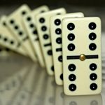 Let's Get A Journey Into A Number Of The Popular Online Casino Games - Online Gambling