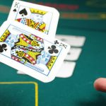 The Way To Create A Living With Poker - Betting