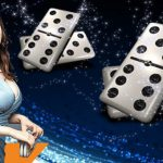 Information To Sports Activities Betting, On-Line Casino Video Games