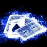 Different Types Of Casino Games - Details About The Various Sport Variations