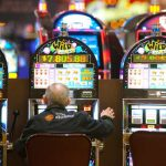 10 Gamblers Who Beat The Casino
