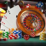 Online Gambling Sites Real Money US Online Gambling