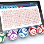 How Betting Functions In Casino Poker Gamings