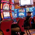 Total Collection Of Online Casinos