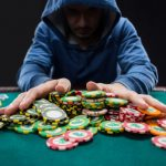 Important Features That An Online Casino Must Offer