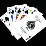 Workable Recommendations On Casino Poker As Well As Twitter