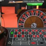 It Is The Element Of Severe Online Casino Rarely Seen