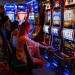 Approaches To Make Much More Casino By Performing Much less