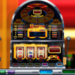 What Would Certainly You Like Slot casino To Become