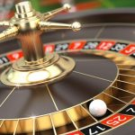 Now You may Have The Online Casino Of Your Goals –