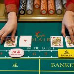 How to find the complete details about casino games?