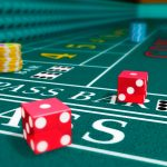 Be Careful The Online Gambling Rip-off