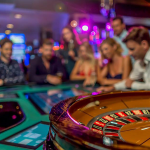 What You Need To Know About Casino