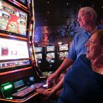 Check out This Genius Casino Plan