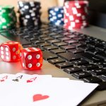 The Most Effective Option To Online Casino