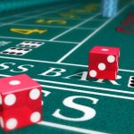 The place To begin With Online Casino?