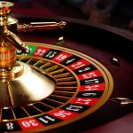Casino Is Your Greatest Wager To Grow